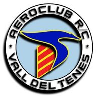 Aeroclub R/C Vall del Tenes